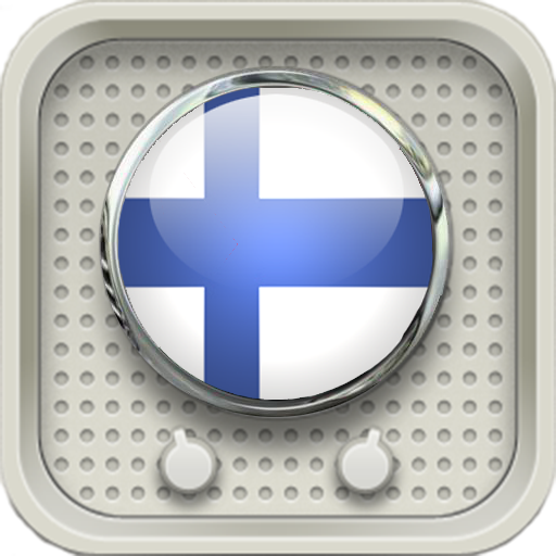 Radio Finland file APK Free for PC, smart TV Download