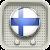 Radio Finland file APK Free for PC, smart TV Download
