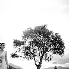 Wedding photographer Toan Nguyen (ToanNguyen). Photo of 22.11.2017