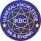 Download KBC Quiz For PC Windows and Mac