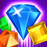 Jewels Star - Original 1