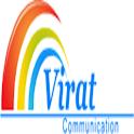 Virat Communication icon