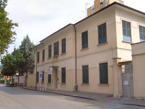 Scuola dell'infanzia San Luigi