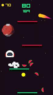 Juno Jump - náhled