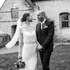 Wedding photographer Sladjana Karvounis (sladjanakarvoun). Photo of 29.10.2017