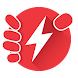 BOOSTER TO GO - battery saver - Androidアプリ