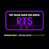 RTS - Radio Top Social Afrique