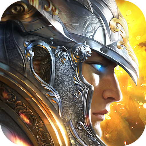 أصحاب المجد game (apk) free download for Android/PC/Windows