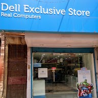 Dell Exclusive Store photo 1