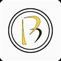 Progressive Bank icon