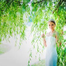 Свадебный фотограф Анна Кова (ANNAKOWA). Фотография от 22.03.2017