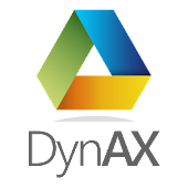 DynAX App for Dynamics AX CRM