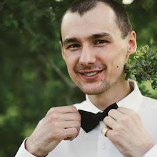 Wedding photographer Aleksandr Liseenko (Liseenko). Photo of 14.08.2013