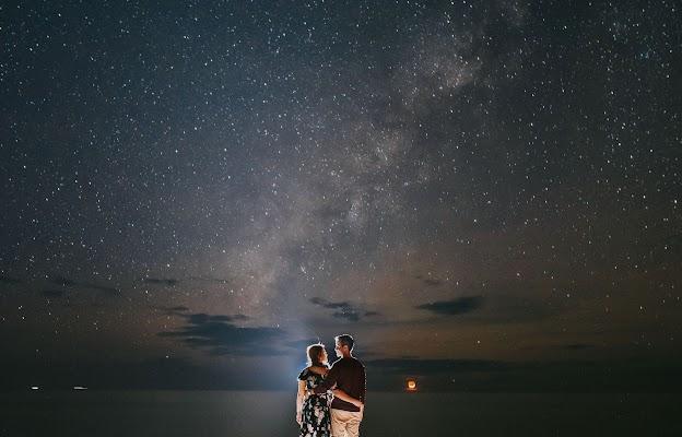 Wedding photographer Mel Dolorico (meldoloricophot). Photo of 21.11.2017