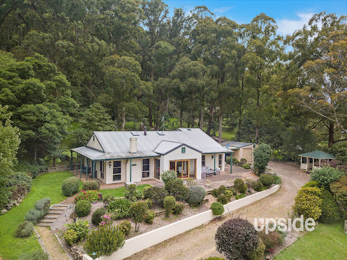 Photo of property at 5 Soma Avenue, Bowral 2576