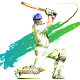 Download লাইভ ক্রিকেট স্কোর | Live Cricket Score IPL / BPL For PC Windows and Mac