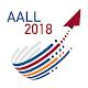 AALL2018 (app)