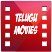 Telugu Cinemas -  HD