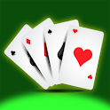 Solitaire Bliss Collection icon