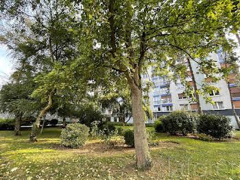 Appartement 4 pièces 94,58 m2