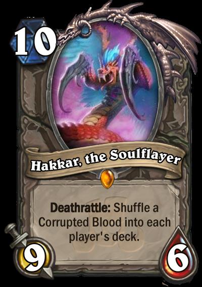 File:Hakkar, the Soulflayer(90190).png