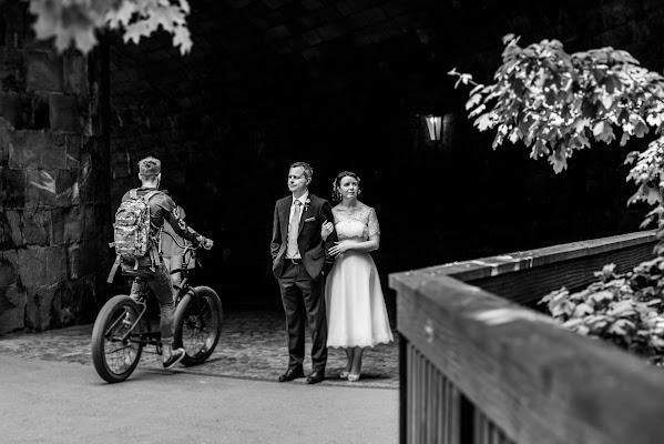 Hochzeitsfotograf Alex La tona (latonaFotografi). Foto vom 23.05.2017