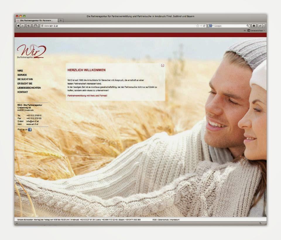 Deutsch kostenlose Dating-Website - Chat Deutschland