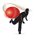 Cricket Bowling Tips Live Videos apk