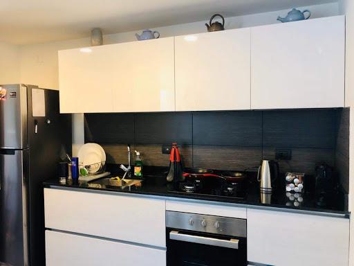 Apartamento en Venta - Bogota, Chapinero Alto 642-4640