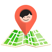 Tải Find My Kid APK