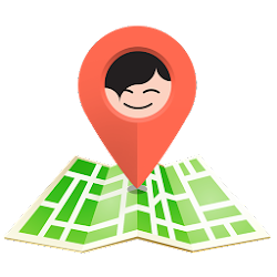 Find My Kids - GPS Tracker