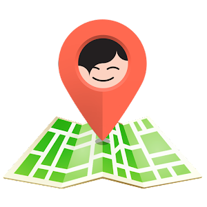 find my kids gps tracker android apps on google play