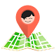 Find My Kids - GPS Tracker apk