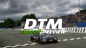 DTM Season Preview thumbnail