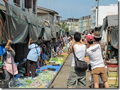 2011泰北書曼谷 148