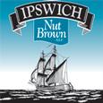 Ipswich Nut Brown