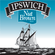 Logo of Ipswich Nut Brown