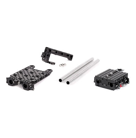 Canon C500mkII Unified Accessory Kit (Base)