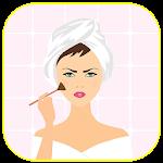 how to Whitening Skin