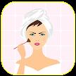 how to Whitening Skin APK
