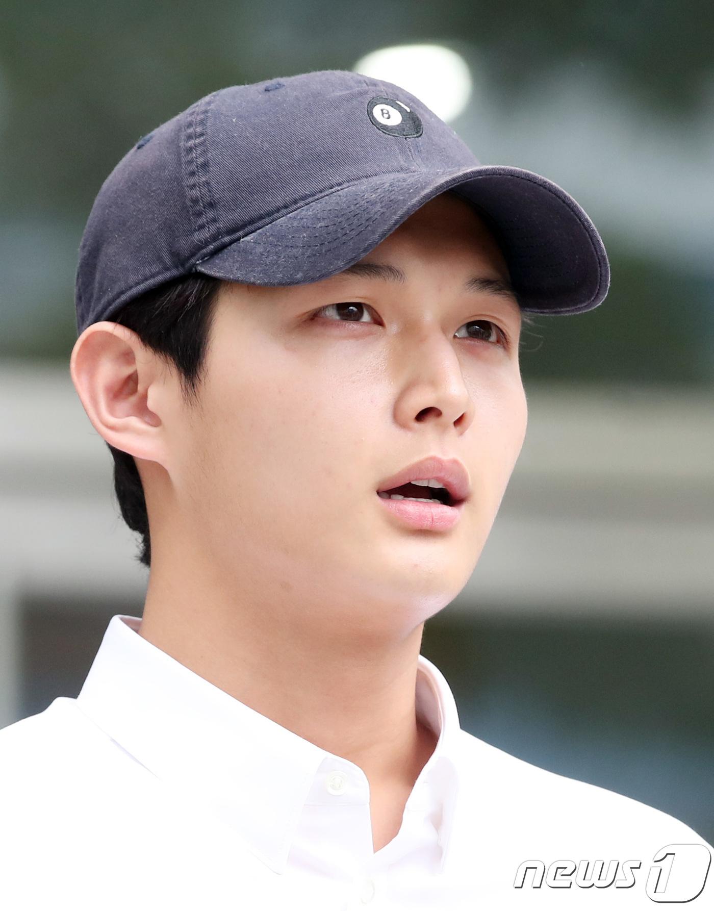 lee seo won guilty 3