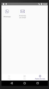 Download FctvWeb For PC Windows and Mac apk screenshot 2
