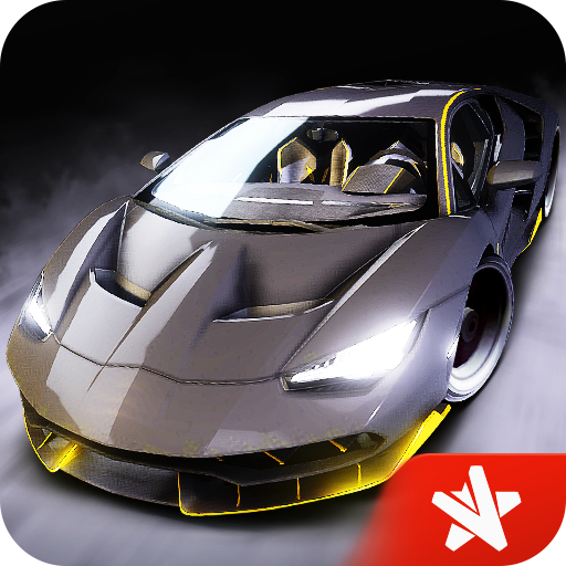 Real Turbo Racing 1.1.0
