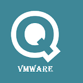 Quiz: Knowledge For VMWare