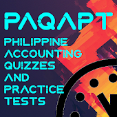 Philippine Accounting Quizzes and Practice Tests