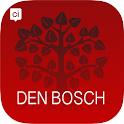 Den Bosch icon