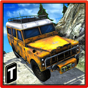 Adventure Stunt Simulator for PC and MAC