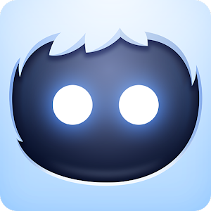 Orbia: Tap and Relax 1.046 APK MOD