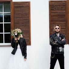 Vestuvių fotografas Igor Deynega (IGORDEINEGA). Nuotrauka 19.10.2018