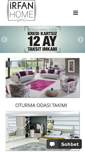 İrfan Home Gallery